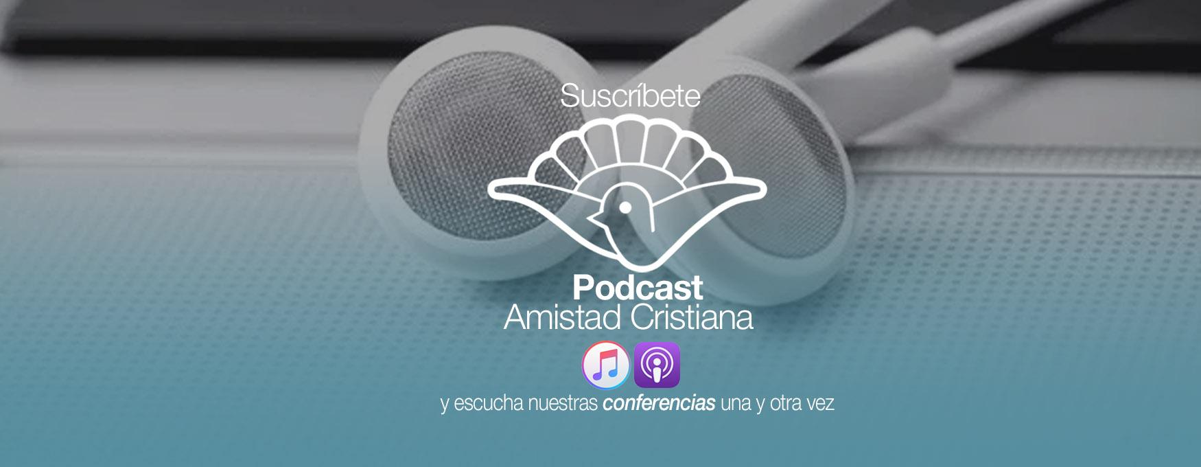 Podcast-AmistadCristiana2