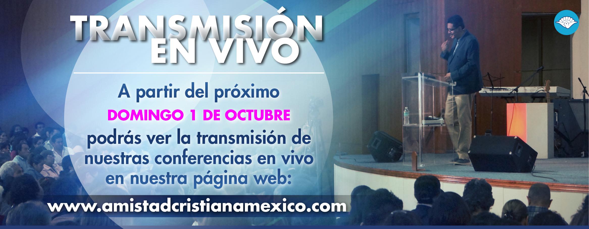 banner_SlideAC_20171001_Transmision_SitioWebAC