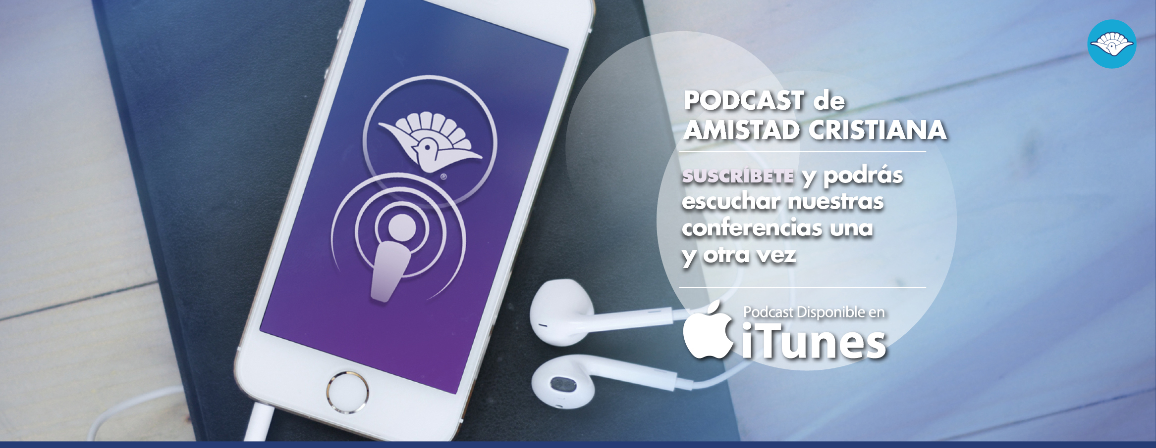 banner_SlideAC_20170125_PodcastApp